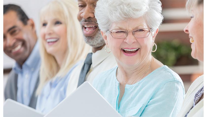 The Uk Korean Seniors Dating Online Website