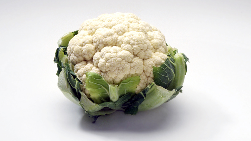 cauliflower_hillsborough_produce_newsroom