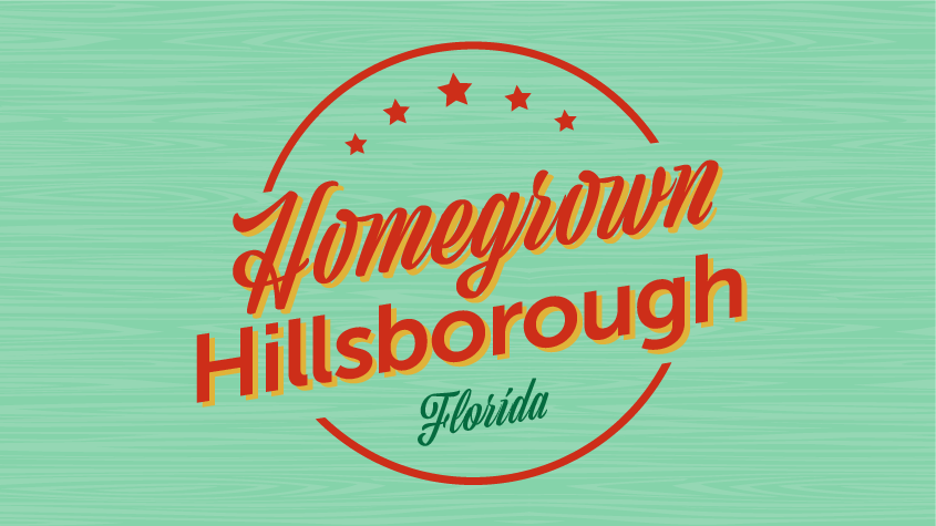 Homegrown-Hillsborough-cntrs