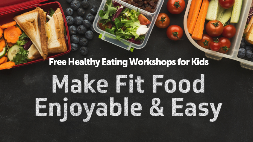 Healthy Eating workshops_NR
