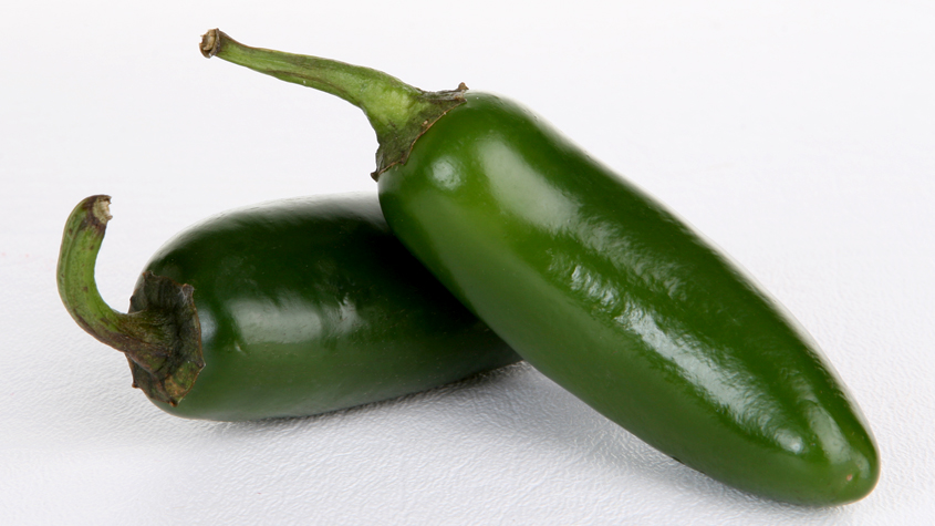 Jalepeno pepper_NR