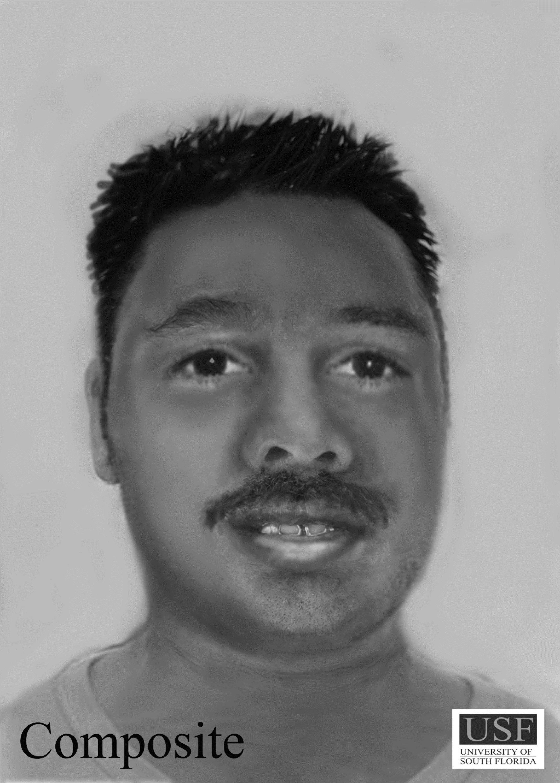 Highland City FL Middle Eastern Single Men