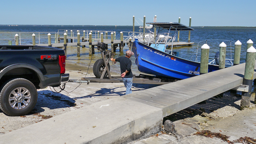 Boat Ramps_NR