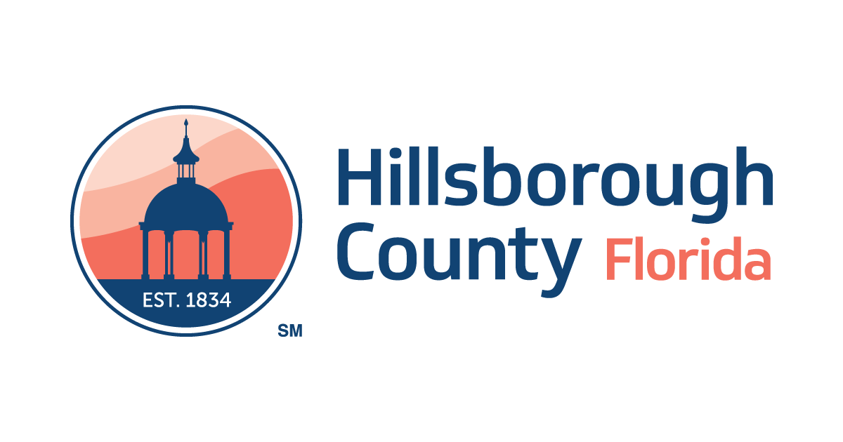 apply for hillsborough county health insurance