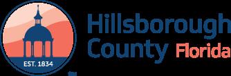 Hillsborough County, FL