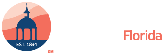 Hillsborough County Footer Logo