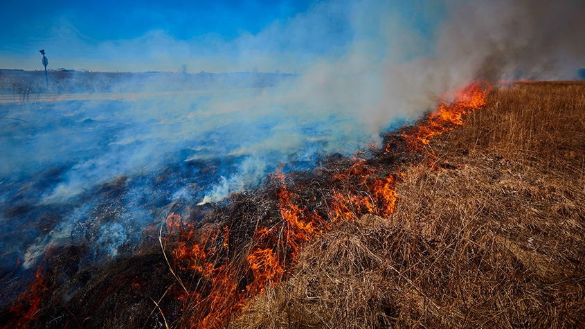 wildfire-danger_newsroom1